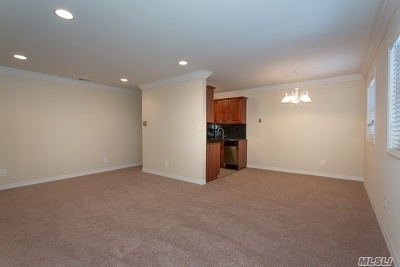 Selden Rental For Rent: 111 College Rd #1E
