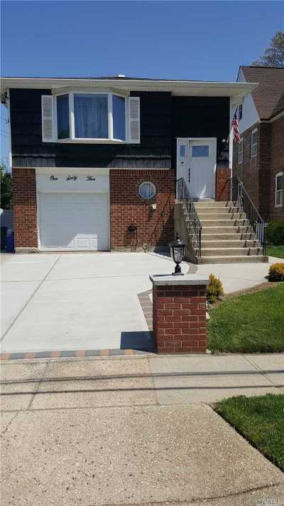 Lynbrook Single Family Home For Sale: 165 Surrey Commons