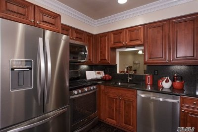 Coram Rental For Rent: 45 Country Club Dr #26E