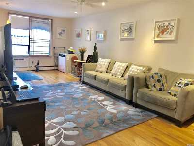 Flushing Condo/Townhouse For Sale: 140-55 34 Ave #5A