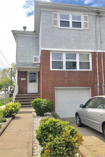 Whitestone NY Single Family Home For Sale: $910,898