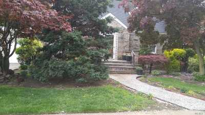 W. Hempstead Multi Family Home For Sale