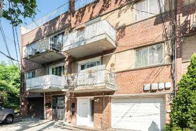 Elmhurst Multi Family Home For Sale: 85-29 58th Ave