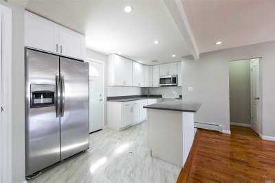 Brooklyn Single Family Home For Sale: 8718 Avenue M