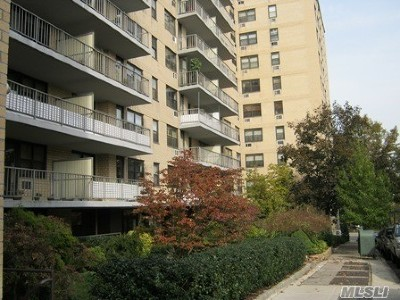 Woodside Co-op For Sale: 39-60 54th St #7U