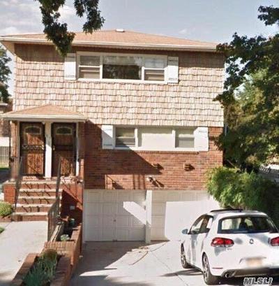 Flushing Multi Family Home For Sale: 146-51 25 Dr