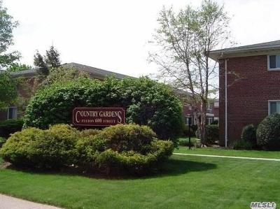 Farmingdale Rental For Rent: 600 Fulton