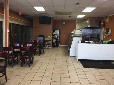Suffolk County Business Opportunity For Sale: 81 Northern Blvd