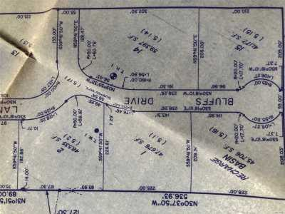 Baiting Hollow Residential Lots & Land For Sale: 30 Bluffs Dr