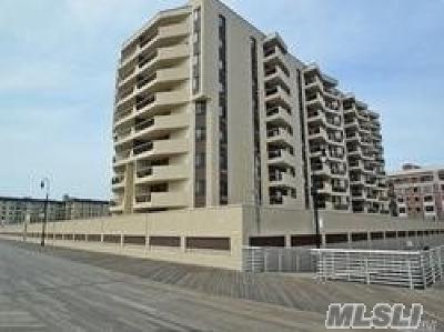 Long Beach Rental For Rent: 360 Shore Rd #2H