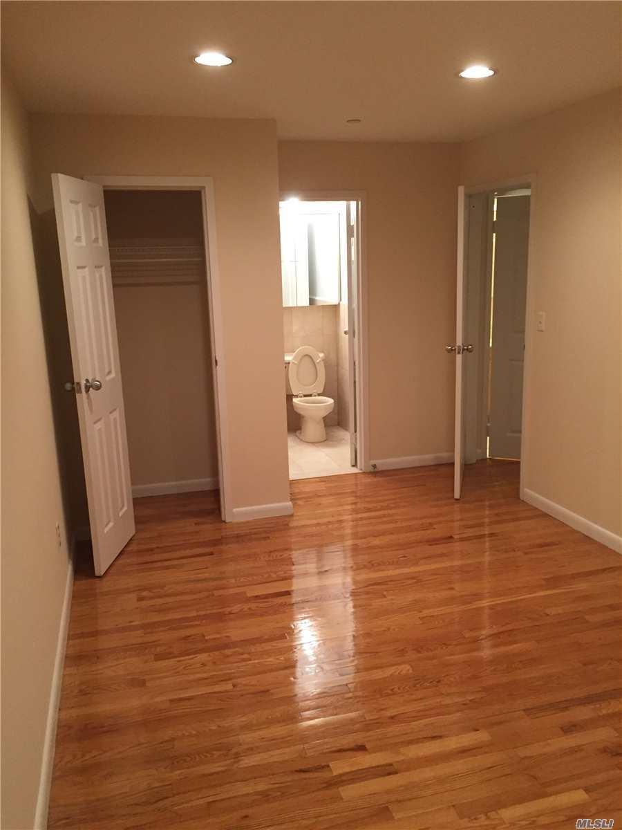 Listing: 118-82 Metropolitan Ave #6A, Kew Gardens, NY.| MLS# 3030415 ...