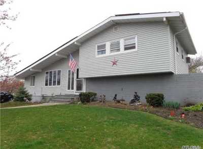 Centereach Single Family Home For Sale: 7 Spur Ln