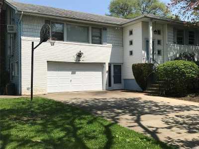 Hewlett Single Family Home For Sale: 386 Felter Ave