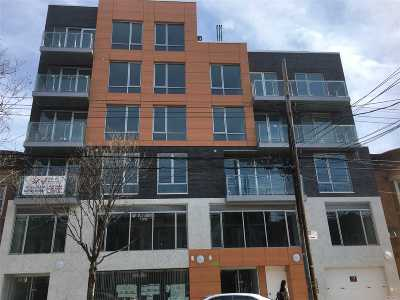 Brooklyn Condo/Townhouse For Sale: 869 57th St #304