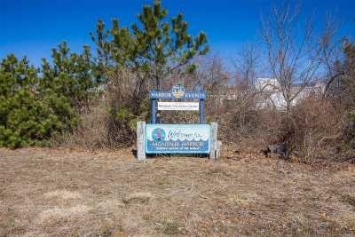Montauk Residential Lots & Land For Sale: 525 West Lake Dr