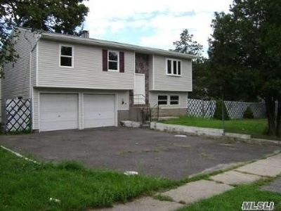 Brentwood Rental For Rent: 37 Island Ave