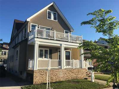 Long Beach Rental For Rent: 420 E Penn St #A