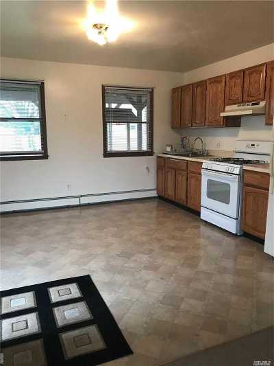 Lindenhurst Rental For Rent: 361 30th St