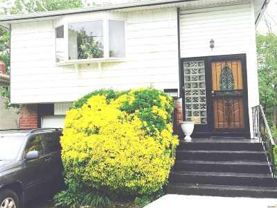 Freeport Single Family Home For Sale: 332 Rutland Rd