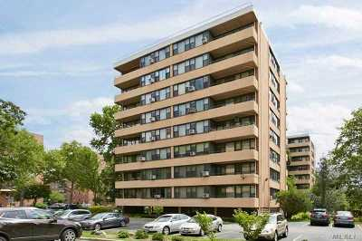 Whitestone Co-op For Sale: 166-41 Powells Cove Blvd #9C