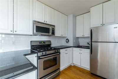 Long Beach NY Co-op For Sale: $218,000