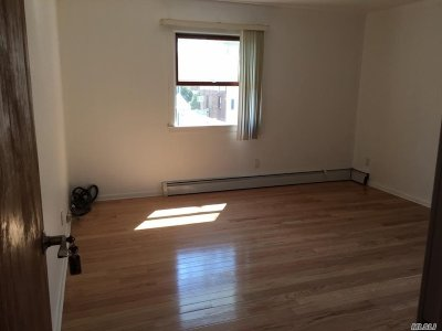 Flushing Rental For Rent: 142-22 Booth Memorial A