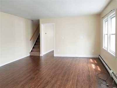 Flushing Rental For Rent: 199-41 34 Ave