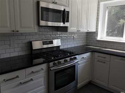 Nassau County Rental For Rent: 73 Carlton Ave #C 36