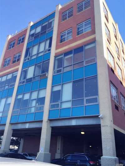 Queens County Rental For Rent: 14-34 110th Street #7B