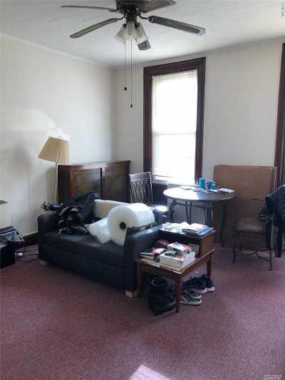 Queens County Rental For Rent: 3079 41st Street