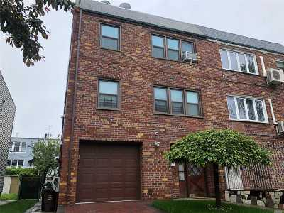 Queens County Rental For Rent: 79-58 77th Ave #2