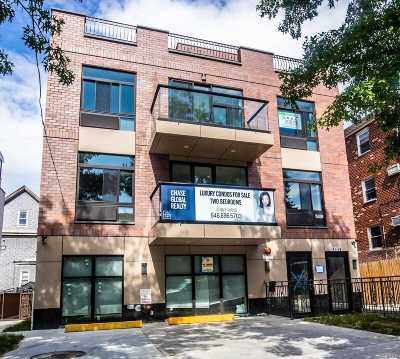 Queens County Commercial For Sale: 41-39 149th St