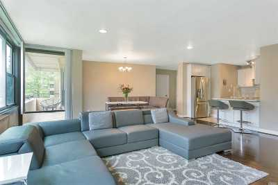 Queens County Co-op For Sale: 7-15 162nd St #3B