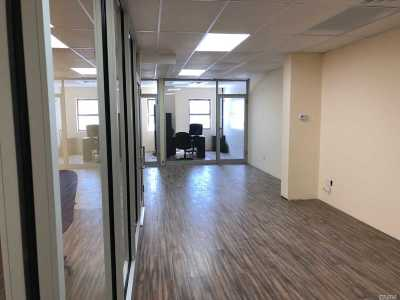 Flushing Commercial Lease For Lease: 69-09 164th St