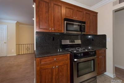 Selden Rental For Rent: 111 College Rd #1O