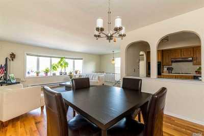Whitestone NY Multi Family Home For Sale: $1,258,000