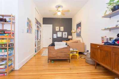 Flushing Multi Family Home For Sale: 10-64 Seneca Ave
