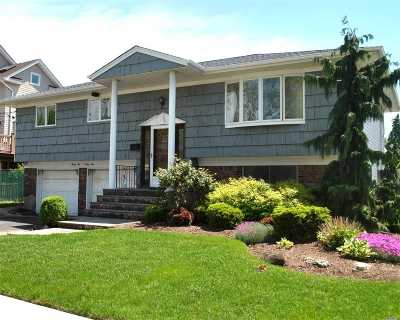 Single Family Home Sold: 3245 Shore Rd