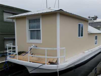 Port Washington Single Family Home For Sale: 24 Matinecock Ave