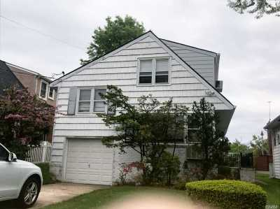Little Neck Single Family Home For Sale: 54-23 252nd St