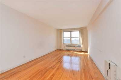 Flushing Co-op For Sale: 142-14 26th Ave #6G