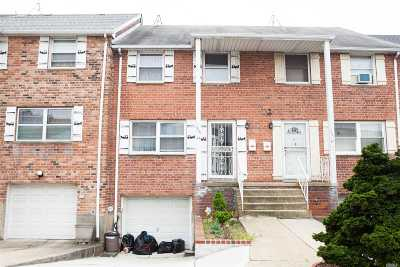 Douglaston Single Family Home For Sale: 239-42 65th Ave