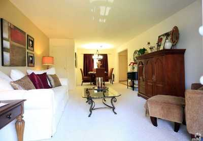 W. Babylon Rental For Rent: 38 Captains Dr