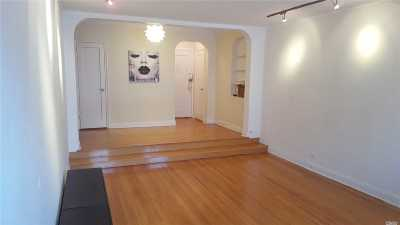 Forest Hills NY Rental For Rent: $2,500