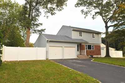 Pt.jefferson Sta Single Family Home For Sale: 373 Broadway Ave