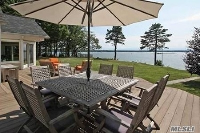 Northport Single Family Home For Sale: 140 Old Winkle Point Rd