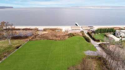 Huntington Bay NY Residential Lots & Land For Sale: $1,395,000