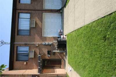 Bayside Co-op For Sale: 216-16 39 Avenue #1