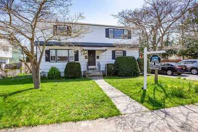 Multi Family Home For Sale: 69 3rd St