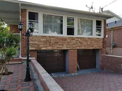 Whitestone Single Family Home For Sale